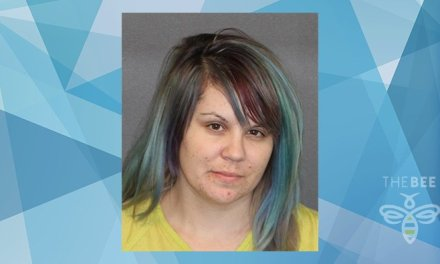 Local Woman Sentenced In Opioid Trafficking Case