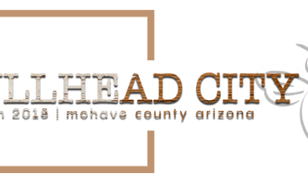 City Seeking BATS Commission Applications