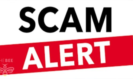 Newest Scam Targeting Residents Warns Of Arrest