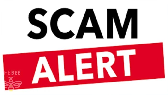 MEC warns members of scam