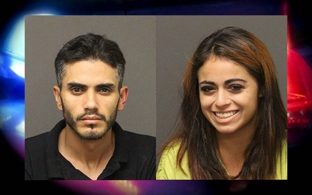MAGNET Seizes $360k Worth Of Drugs In Search Warrant Sweep