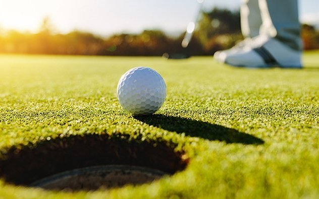 Kingman City Parks and Cerbat Cliffs Golf Course Remain Open
