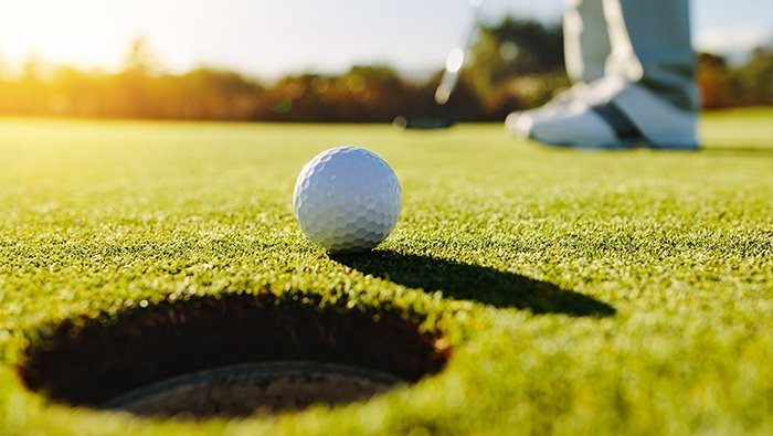 Golf Tournament Benefits Local Boys & Girls Club Of The Colorado River