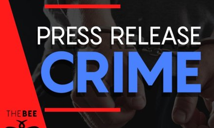 Crime Beat – Mohave County