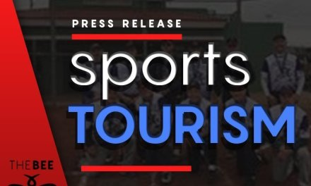 Busy Weekend for Sports Tourism in Bullhead City