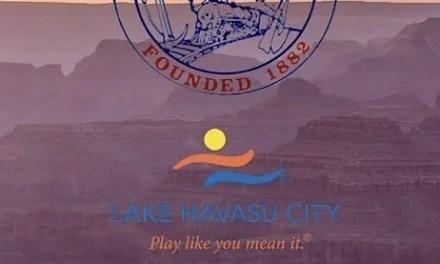 City of Kingman and Lake Havasu Closed for Labor Day