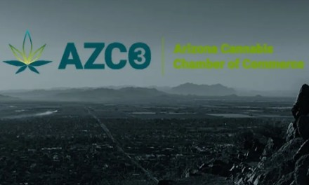 Arizona Cannabis Chamber of Commerce Formed