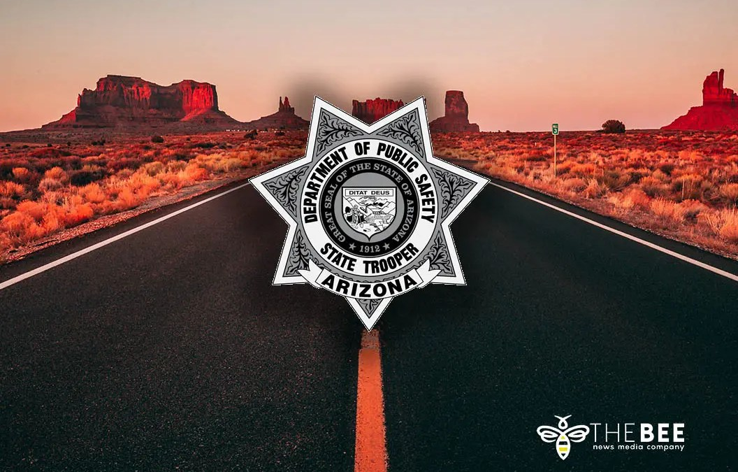 $80K Grant awarded to AZ Dept. of Public Safety