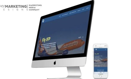 Laughlin Bullhead International Airport launches new website