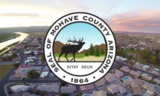 County Public Works Highway Jobs Available