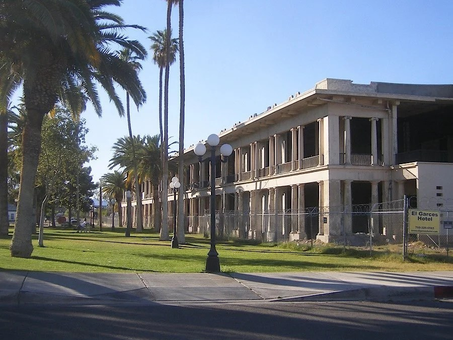 Needles Regional Museum to Host Internationally Acclaimed Author