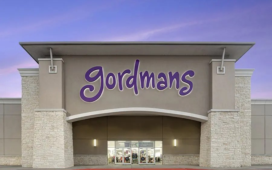 Gordmans is now hiring in Bullhead City