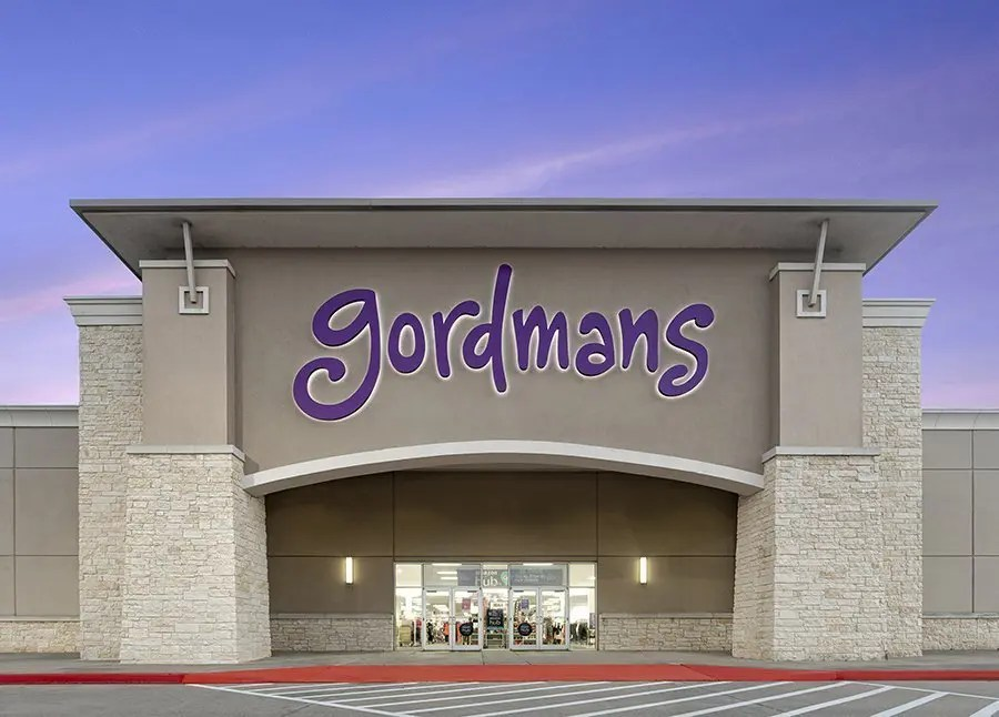 Gordmans is now hiring in Bullhead City