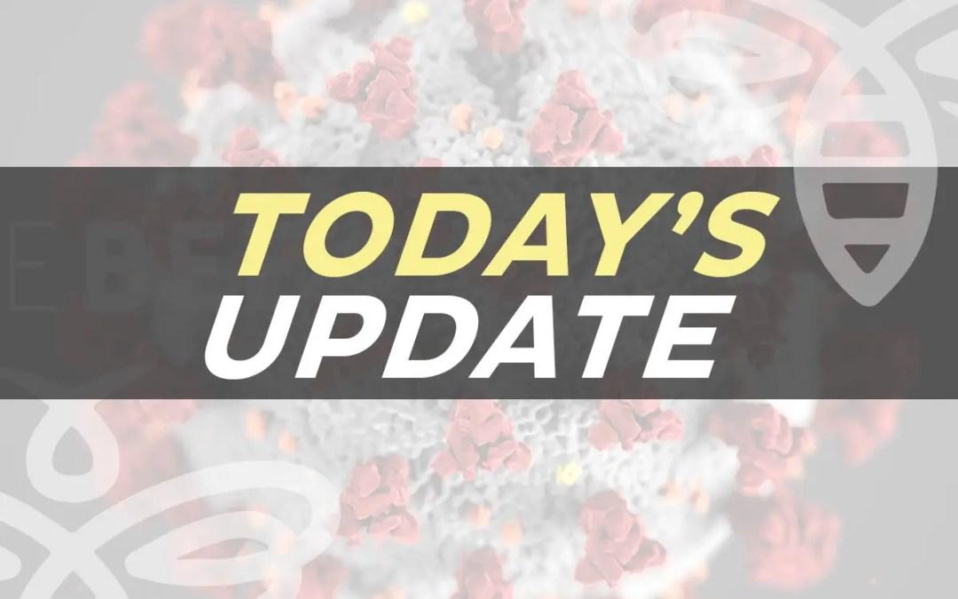 Kingman and Lake Havasu City Mayors urge bars and restaurants to stop dine in services