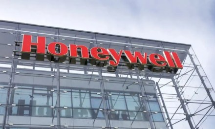 Honeywell To Produce Over 6 Million N95 Masks For Arizona