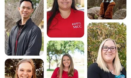 Great stories among the hundreds of 2020 MCC graduates, virtual recognition ceremony May 15