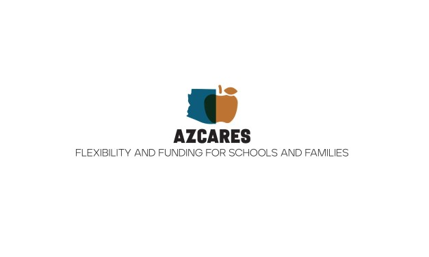AZCares: Flexibility And Funding For Schools And Families