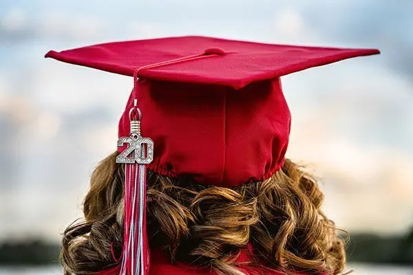 THREE CRUHSD GRADUATIONS SCHEDULED THURSDAY – SATURDAY; VIDEO LINKS AVAILABLE FOR WATCHING OFFSITE