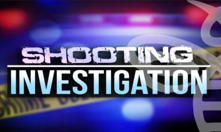 Officer-Involved Shooting Investigation