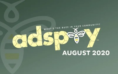 AdsPay August Edition