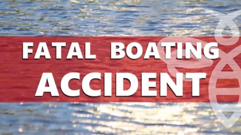 Update on Fatal Boating Accident – Colorado River