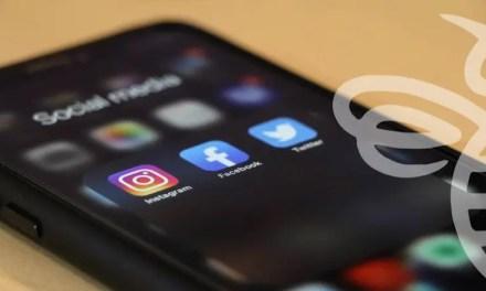 Social Media Scam Alert