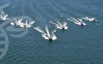 Update on Drowning – Lake Havasu City