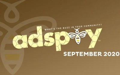 AdsPay September Edition