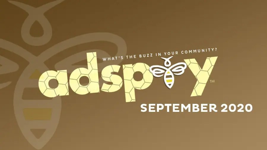 AdsPay September Edition