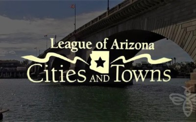 Lake Havasu City to Participate in Arizona's 19thAnnual Cities and Towns Week