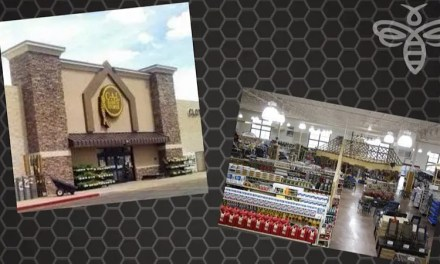 C-A-L Ranch Stores Opens New KingmanLocation:Spring 2021