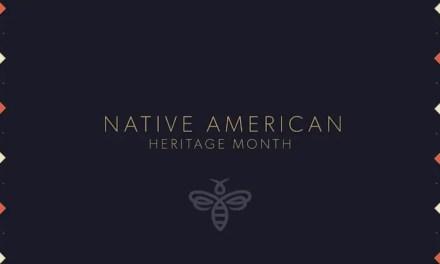 Arizona Recognizes Native American Heritage Month