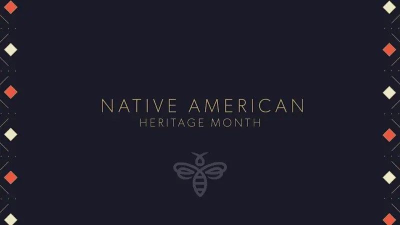 Arizona Recognizes Native American Heritage Month