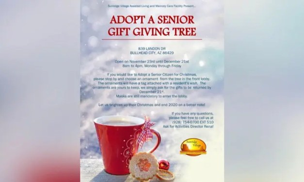 Sunridge Village Assisted Living and Memory Care Facility Present…