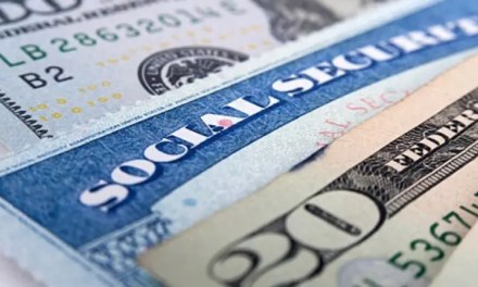 Nearly 70 million Americans will see a 1.3 percent increase in their Social Security benefits and SSI payments in 2021