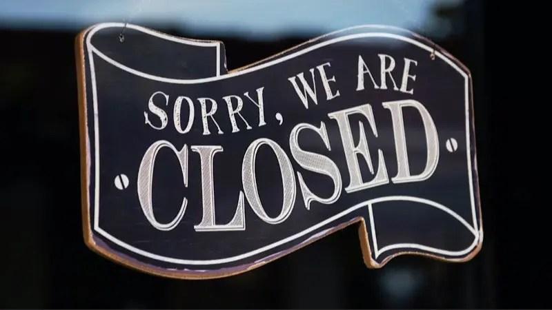 Lake Havasu City Offices Closed for Veteran's Day