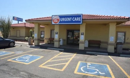 KRMC Urgent Care modifies operating hours as some staff redeploy to inpatient units