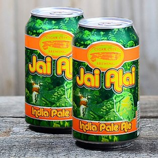 cigar-city-jai-alai