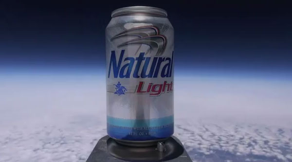 natural-light-gets-launched-into-space