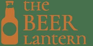 The Beer Lantern