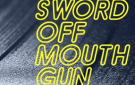 I Am Many Sword Off Mouth Gun