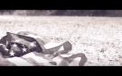"Maja7th ""My Season"" Music Video"