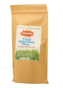 large_155_large155vital-nutrition-plus-14-oz-silo-large (1)