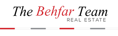 The Behfar Team