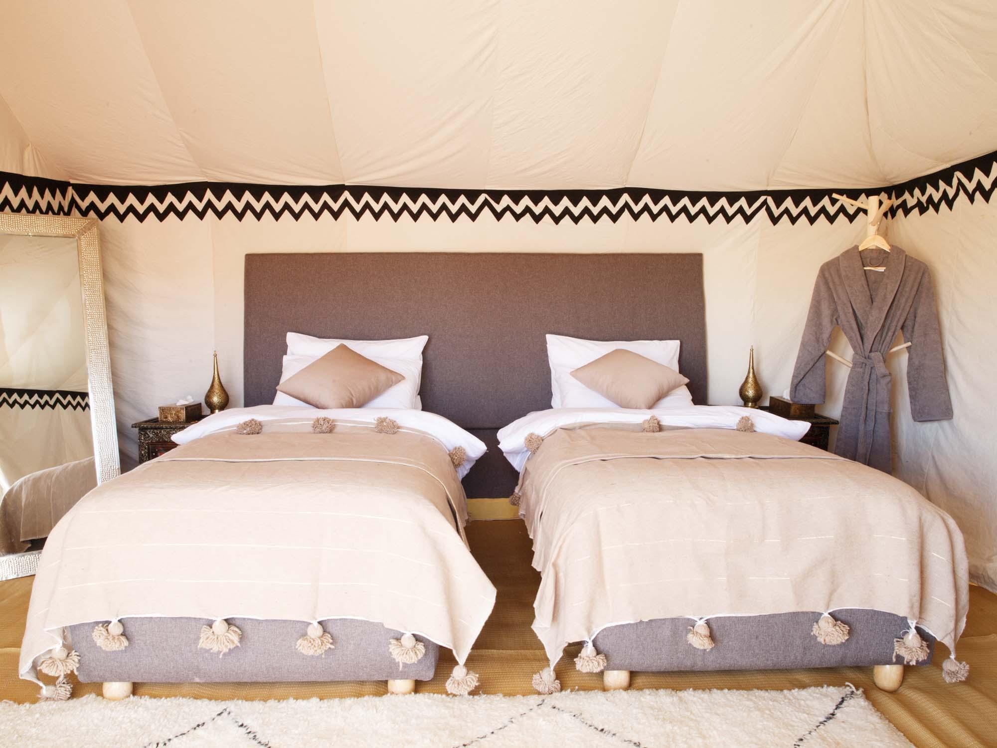 Luxury-Sahara-Tour