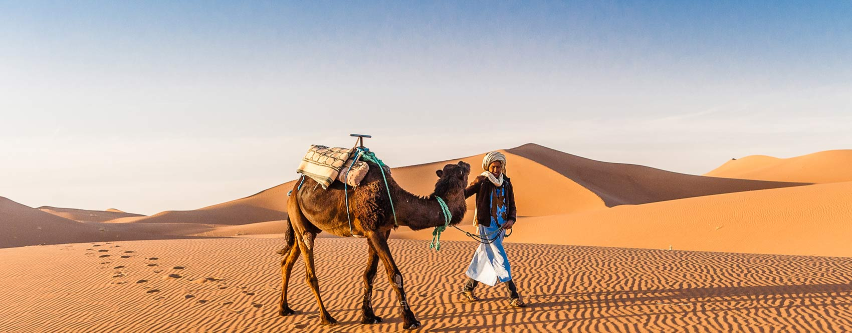 moroccan journeys camel trek