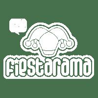 Fiestarama