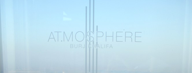 atmosphere-dubai