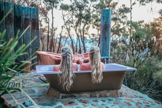 blue mountains weekend | the belle abroad