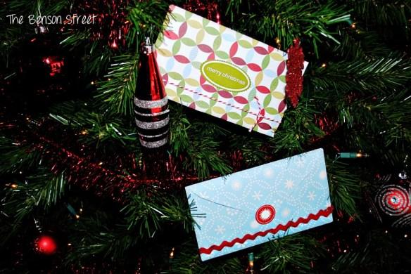 Tree Envelopes2